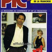 mars 1987