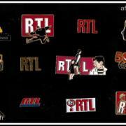 Tableau 13 / RTL