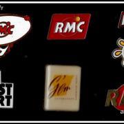 Tableau 19 / Radio Monte Carlo