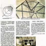 1964   page 2/2
