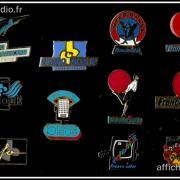 Tableau 4 / Radio France (4)