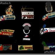 Tableau 3 / Radio France (3)