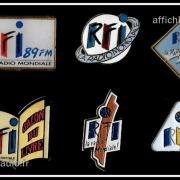 Tableau 23 / RFI