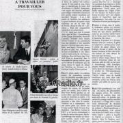 1965    page 2/3