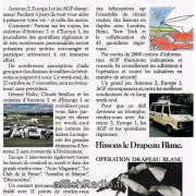 1988    page 3/3