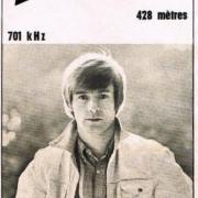 1966 env.