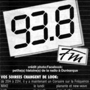 1986 env.
