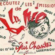 1958 env.