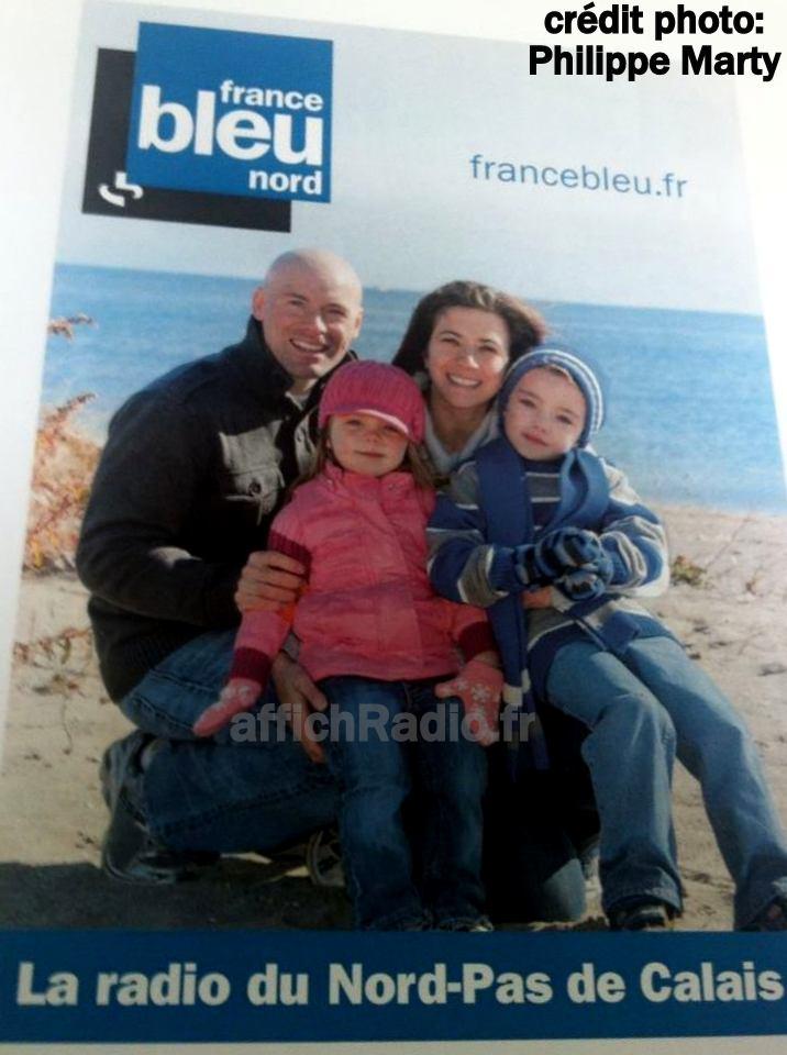 FR3 Radio / France Bleu