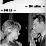 1967 env.