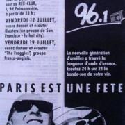 env. 1984