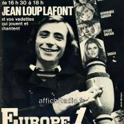 1974 env.