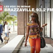 AFRIQUE / 10'