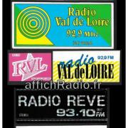 41 Loir et Cher (1)