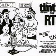 1982 (1/2)