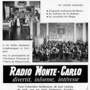 1959 env.