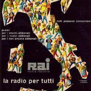 ITALIE / 50'