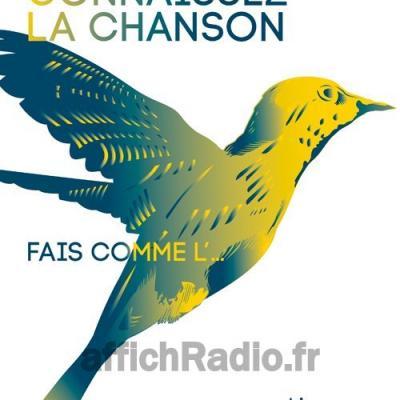 Radios Francophones