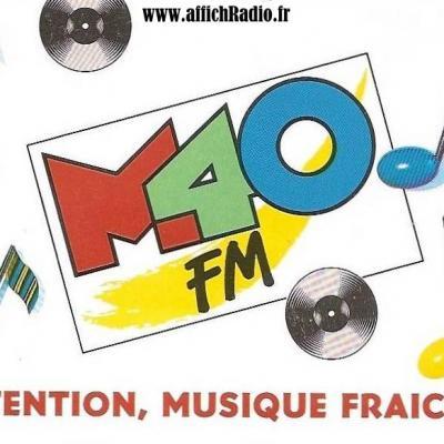 les radios nationales disparues