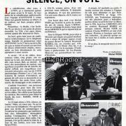 Microplus mai 1986 (page 7)