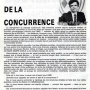Microplus mai 1986 (page 2)
