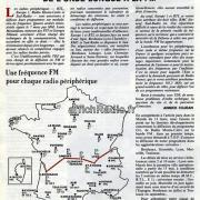 Microplus mai 1986 (page 6)