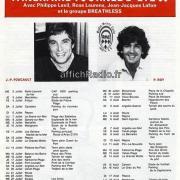 Microplus mai 1986 (page 10)