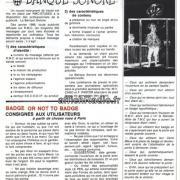 Microplus mai 1986 (page 11)