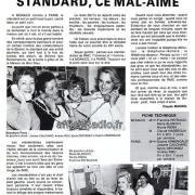 Microplus mai 1986 (page 8)