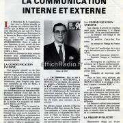 Microplus mai 1986 (page 3)