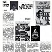 Microplus mai 1986 (page 12)