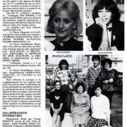 Microplus mai 1986 (page 4)
