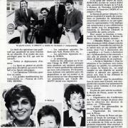 Microplus mai 1986 (page 5)