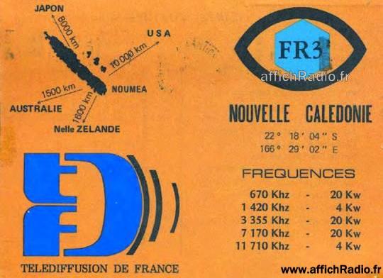 1980 env.