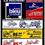 17 . Charente-Maritime (1)