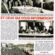 1970    page 4/5