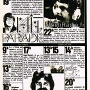 1976    page 4/4