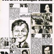 1976    page 3/4