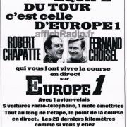 env. 1972