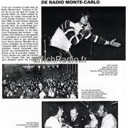 1978 (publi-reportage)