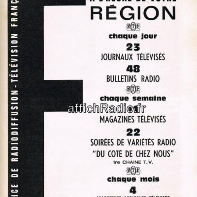 RTF / ORTF (1945/1974)