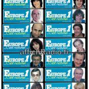 Europe 1 (5)