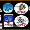 FR3 Radio (2)