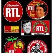 RTL (1)
