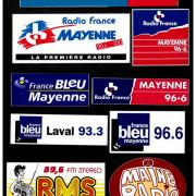 53. Mayenne (1)