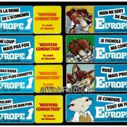Europe 1 (2)