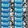 Europe 1 (3)