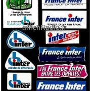 France Inter (2)