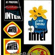 France Inter (1)
