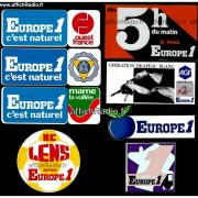 Europe 1 (12)